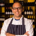 Gourmet Society Chef Profiles: Meet Alessandro Bay, Head Chef at Diciannove Italian Restaurant & Wine Bar